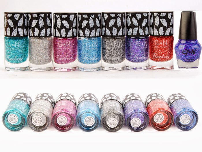 http://www.bornprettystore.com/colorful-feather-glitter-nail-polish-varnish-feathers-effect-p-6886.html