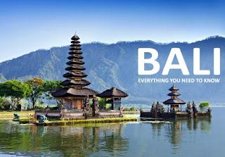 10 Tips Liburan Ke Bali dengan Budget Murah & Hemat, Apa saja? Yuk Cek Disini!