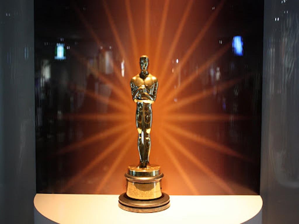 Hot actress image and wallpapers oscar award wallpapers - Oscar award wallpaper ...