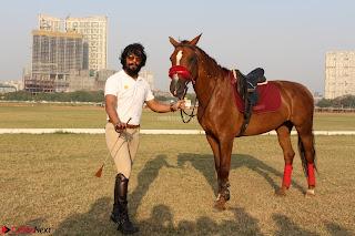 Randeep hooda with a Beautiful HorseJPG (1).JPG