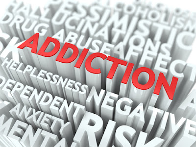 When Do I Seek Help For Ativan Addiction?
