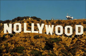 """HISTORY: The Cinema of Nigeria And """"Nollywood"""" (all you need to know)"""