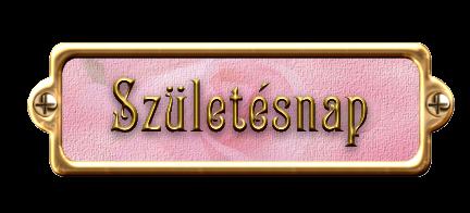http://jelesnapjainkmusil57.blogspot.hu/p/szuletesnap.html
