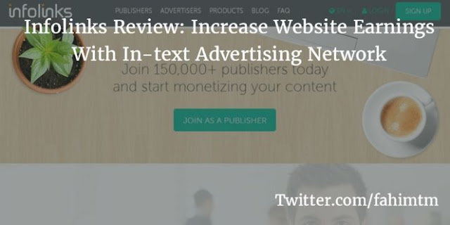 Infolinks-Review-Increase-Website-Earnings-With-In-text-Advertising-Network