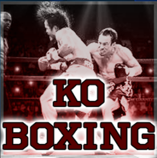 How To Install KoBoxing | Best Addon Kodi For Watch Boxing