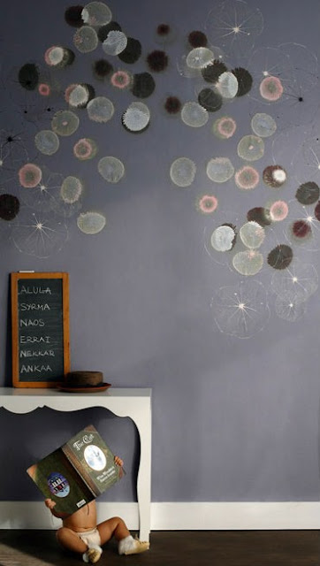 My top statement picks from Trove wallpaper