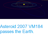 http://sciencythoughts.blogspot.co.uk/2016/12/asteroid-2007-vm184-passes-earth.html