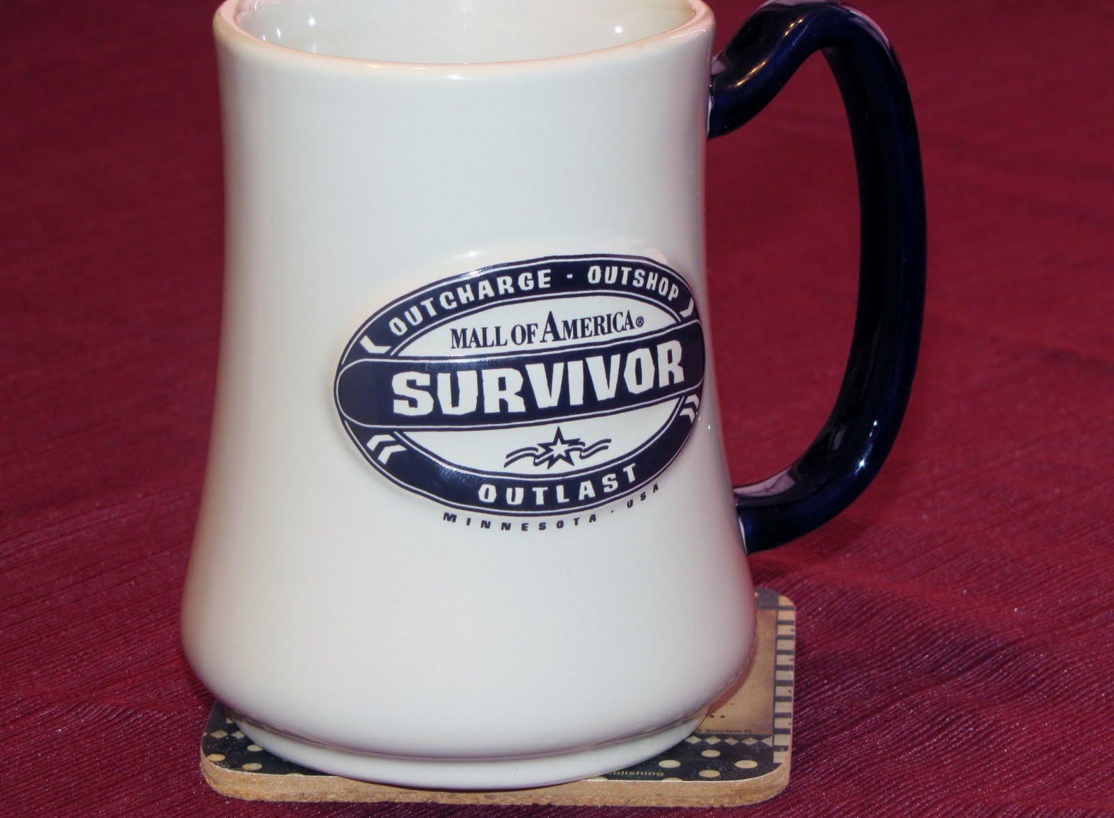 Jeffrey Scott's: Jeffrey Scott's Coffee Klatch