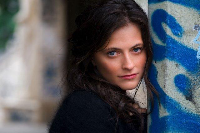 Lara Pulver se une al reparto de 'Underworld 5'