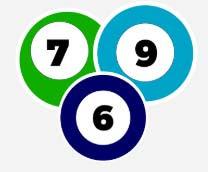jugar loteria
