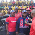 See the Foreign Player Ifeanyi Ubah FC Just Signed
