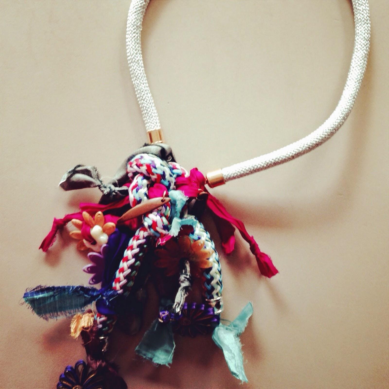 the unike jewelry