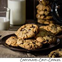 http://inaisst.blogspot.de/2016/02/klassische-chocolate-chip-cookies.html