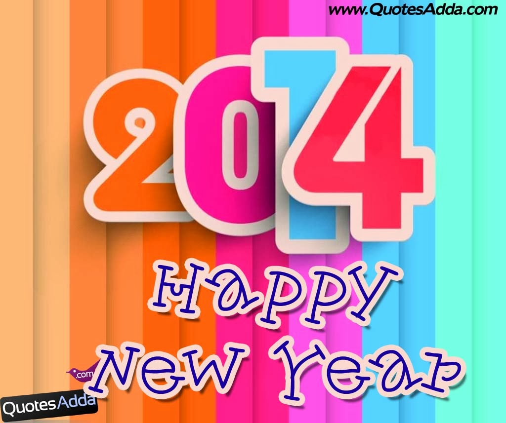 New Year Quotes Latest New HD 2014 Wallpapers 2014 New Year Quotes