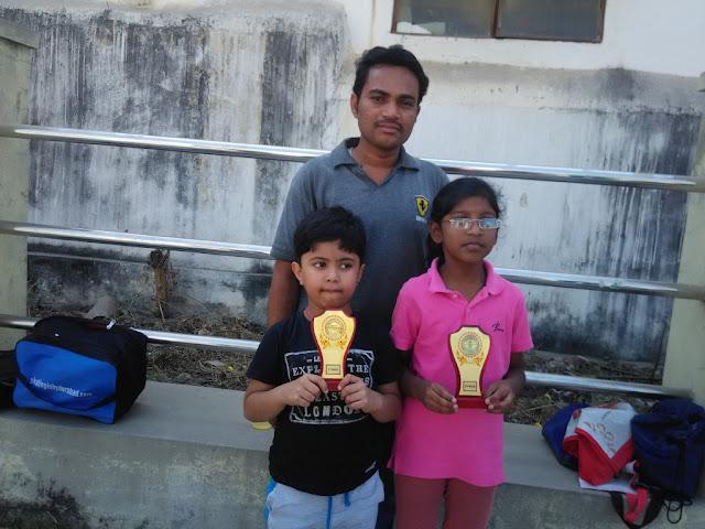 https://rollerskatesdealersinhyderabad.blogspot.in/