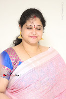Actress Raasi Latest Pos in Saree at Lanka Movie Interview  0032.JPG