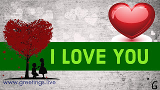 Newly Updated Greetings Live On Lovers Day 2018