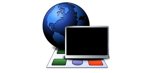 Configuring Retry Behavior in MQQM