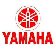 Lowongan Kerja 2019 PT Yamaha Wesh Java Indonesia Kawasan KIIC Karawang