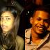 SAN JUAN. Una triste historia. Paloma Sánchez supo ayer la verdad: Su novio murió en el accidente del sábado
