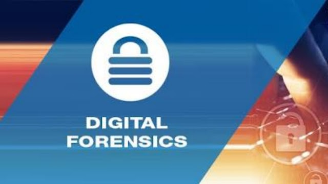 Best Free Tool For Digital Computer Forensics (All In One Tool)