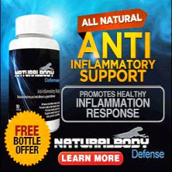 natural ingredients, dietary supplement, support dietary
