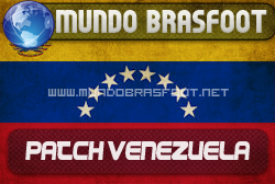 patch do catar para brasfoot 2013