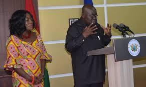 Ghana president, News, Ministry of tourism,