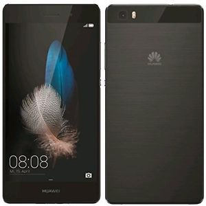 How to Root Huawei P8 Lite (Without PC)