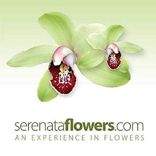 Serenata Flowers, Gifts Online, Flowers, Delivered Flowers