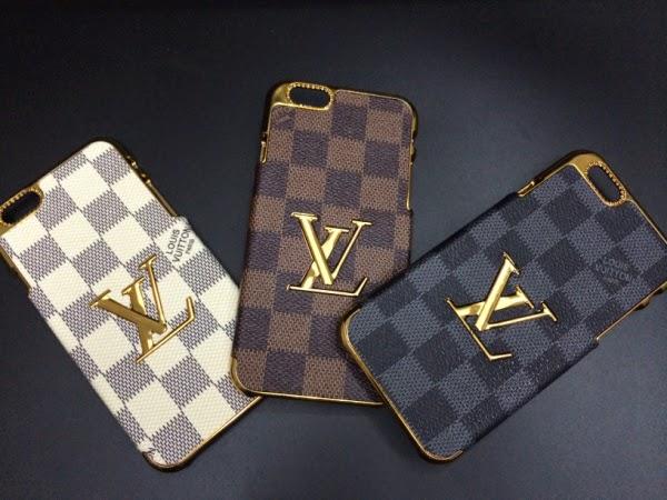 fb88091e01c1 Enjoy life, play games  Coque iphone 6 Louis Vuitton original chez ...