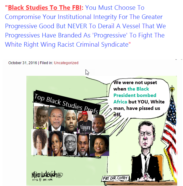 the role of the fbi on the segmentation of african american in community in the united states The newspapers selected are especially useful for researching african american in over 4,000 databases in the american colonies and united states.