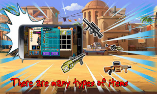 Download Game Heroes Strike (En) V1.0.4 МOD Apk ( Free Shopping/Remove Ads )