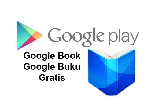 Tips Cara Download Google Book Berbayar Secara Gratis mudah