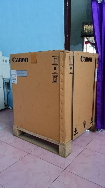 Mesin Ir 2520 Jual murah SEgel - jual rugi mesin fotokopi