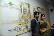 Vivaha Bhojanambu restaurant launch-thumbnail-32