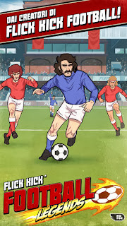 -GAME-Flick Kick Football Legends