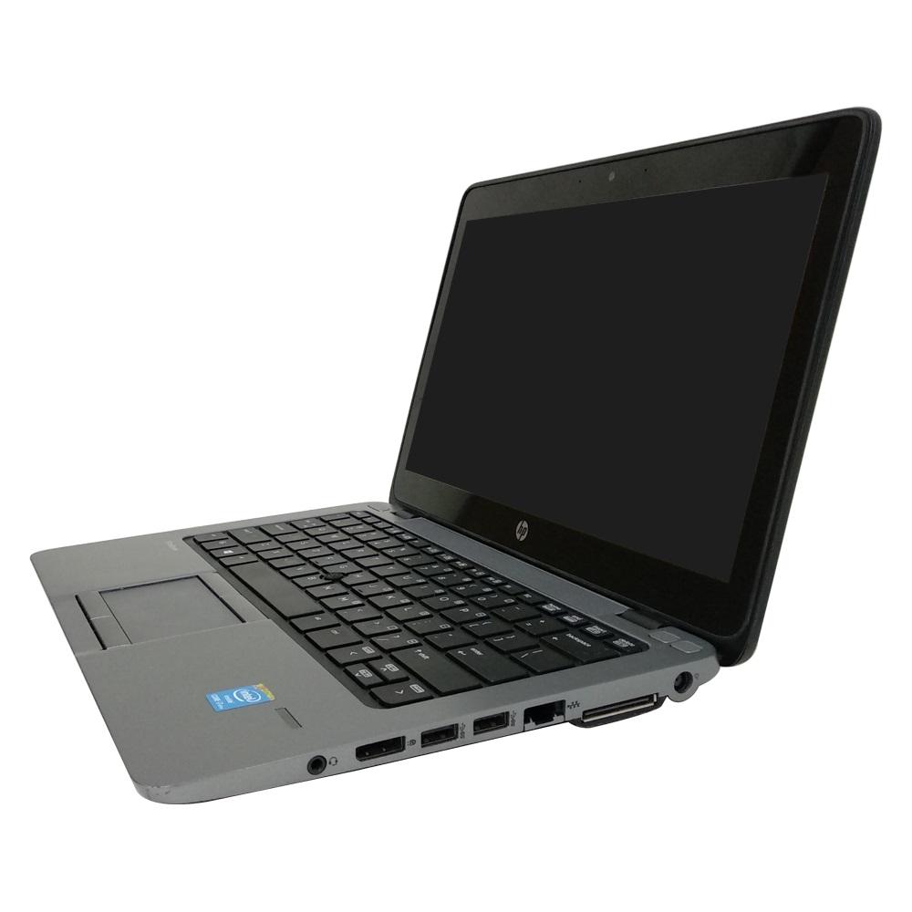 Hp elitebook 820 i7 laptop laptop murah komputer malaysia for 820 12