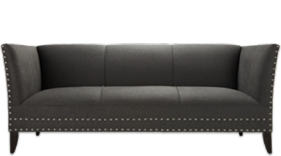 Trixie Pinkerton Arhaus Milner Chair And Couch