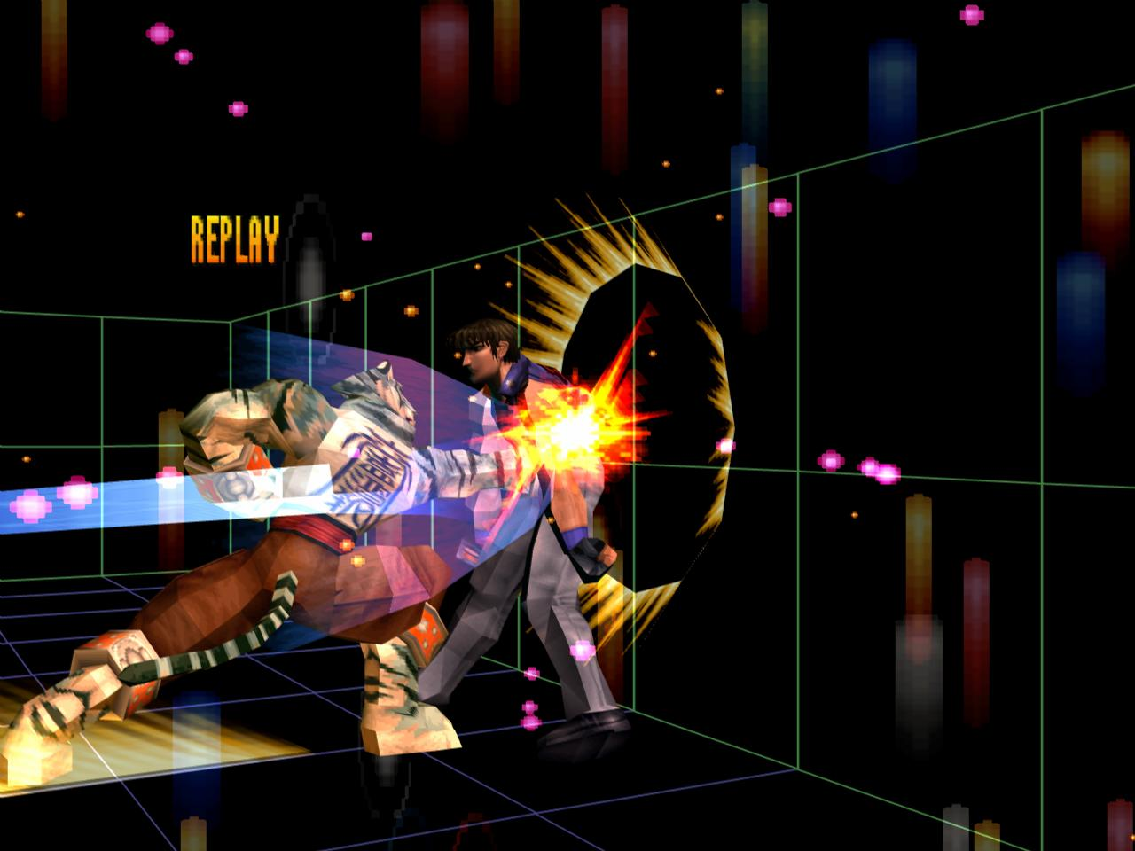 How to Download and install Bloody Roar 3 in pc 57 MB very ...