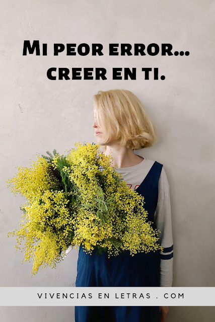 error-creer en ti