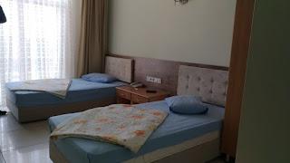 konya ereğli öğretmenevi oda fiyatları konya ereğli otel konya ereğli otelleri