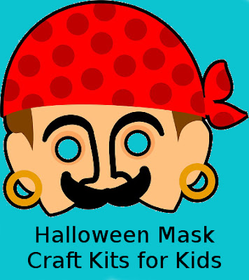 Mask sets and kits to buy