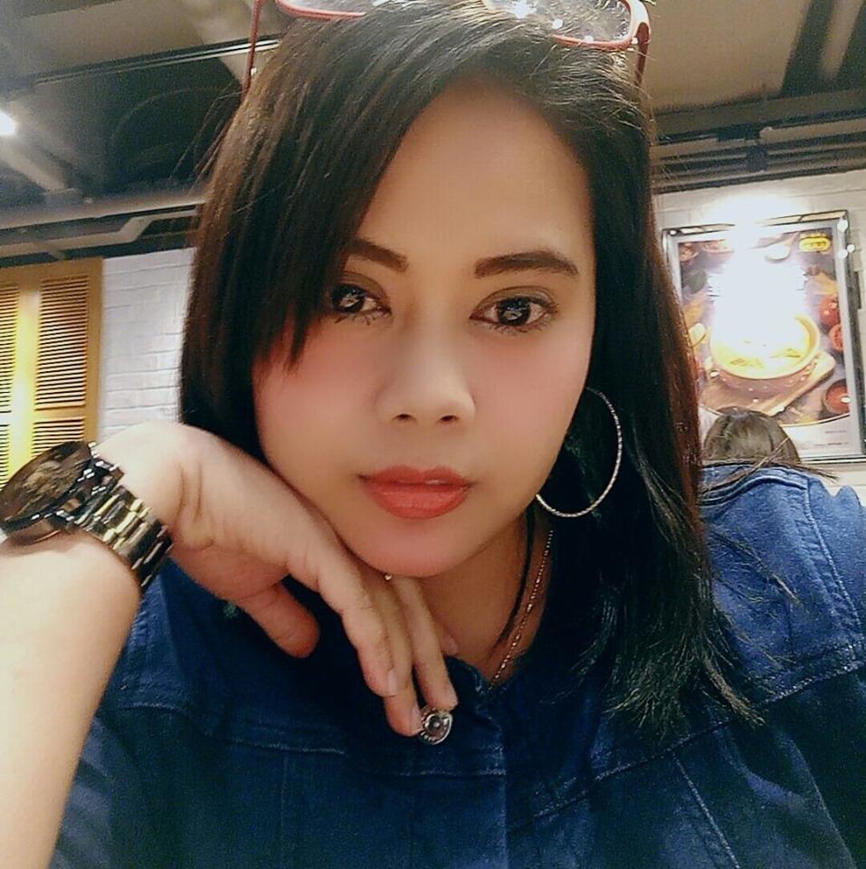 Rizz Jayanti Janda Cantik Karawang Cari Jodoh Online Cari Jodoh Online