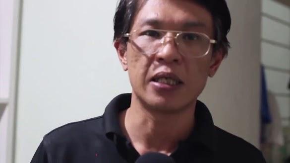 Soal Ma'ruf Amin yang Tak Ikut Rapat, Zeng Wei Jian : Hembusan Angin Perubahan