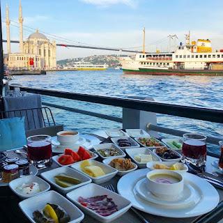 feriye palace iftar feriye iftar menüsü feriye restaurant feriye lokantası feriye istanbul feriye ortaköy feriye sarayı feriye köşkü