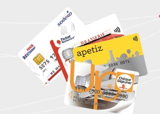 carte ticket restaurant paiement en ligne Accepter les Titres Restaurant sur Internet: qui a dit que c'était