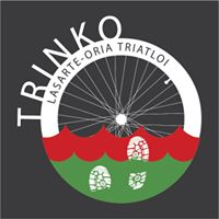 Trinko Triatloi Taldea
