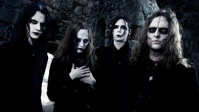 """TRIBULATION: Δείτε το νέο τους video για το κομμάτι """"Lady Death"""""""