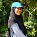Nely Rahmawati, gadis asal Jambi yang ingin jadi Sutradara